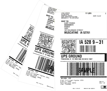 ups-shipping-labels